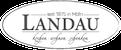 Landau Mölln Logo